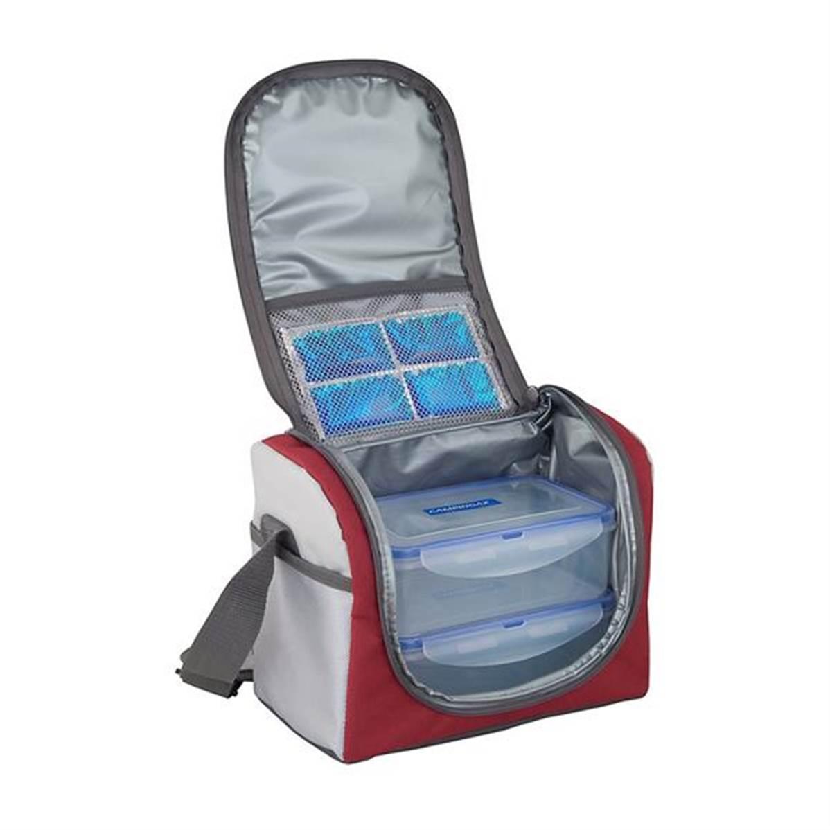 Campingaz Urban Picnic Lunch Bag Sac réfrigérant