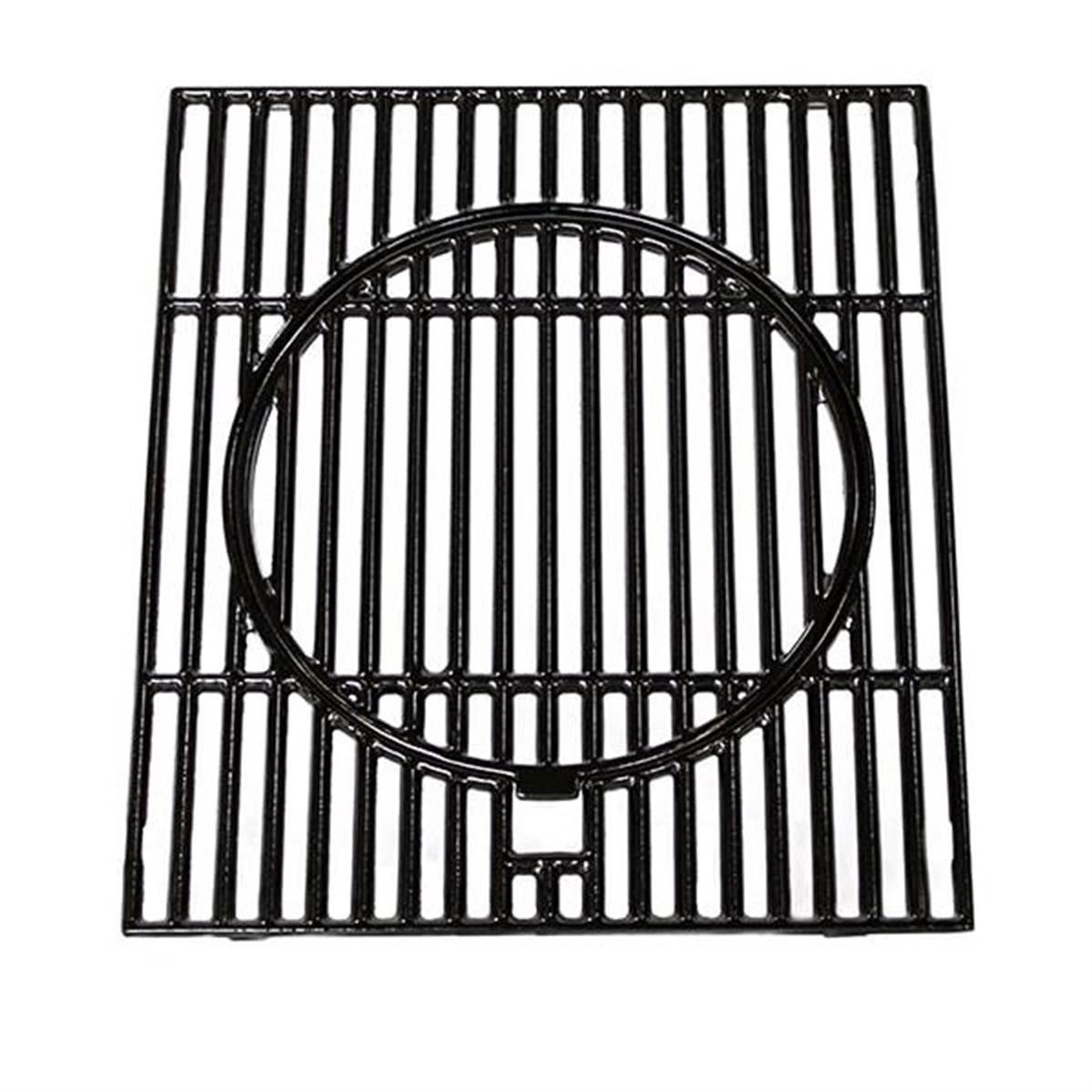 Culinary Modular : grille adaptateur culinary modular