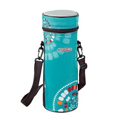 PORTE BOUTEILLE BOTTLE COOLER 1,5L ETHNIC
