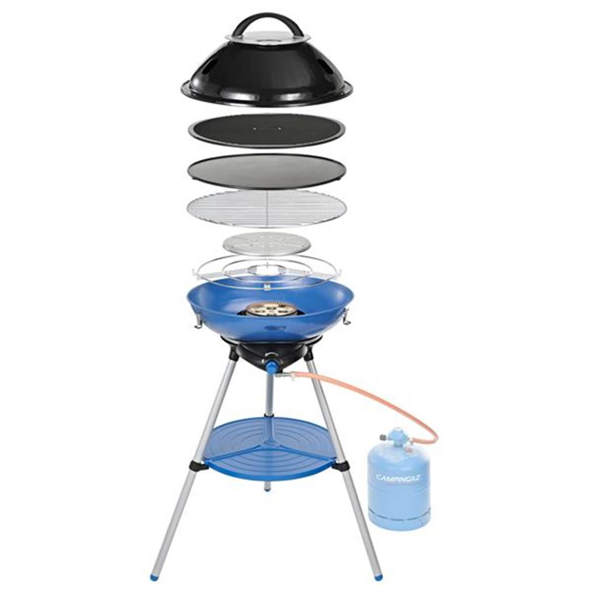 Party Grill PG600 Campingaz Shop