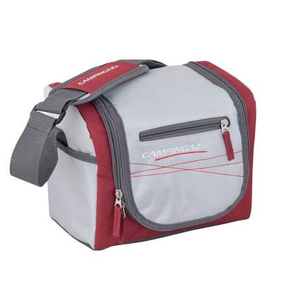COMBO PICNIC FREEZ BOX LUNCH BAG 7L