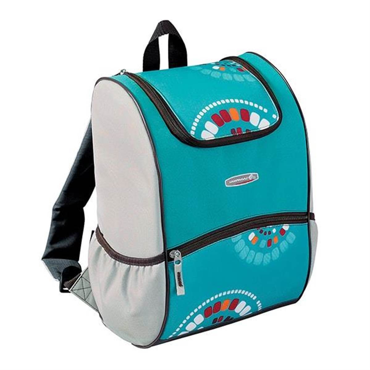 SAC A DOS ISOTHERME DAY BACPAC 9L ETHNIC